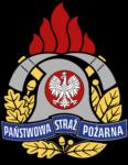 logotypy_akcji